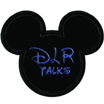 dlr_talks