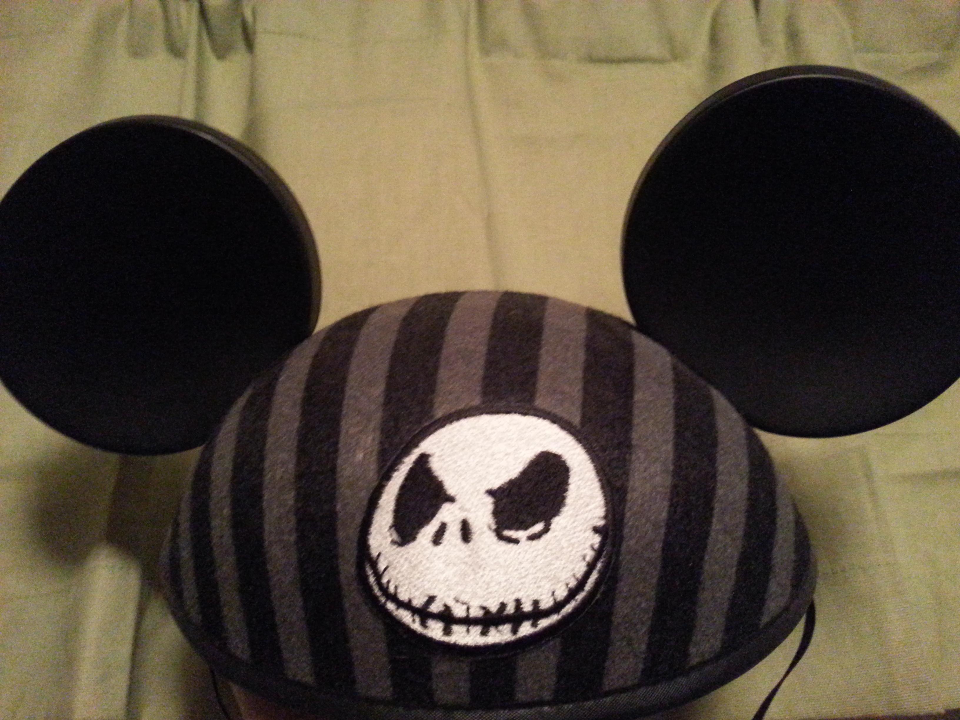 DisneyLove518
