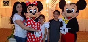 Disneymomblessedx3