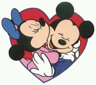 micky&minnie24