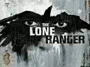 LoneRAYnger